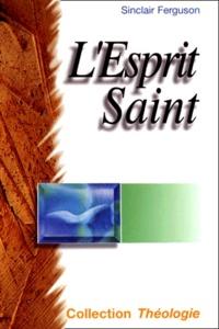 Feriasdhiver.fr L'Esprit-Saint Image