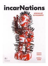 IncarNations - African Art as Philosophy.pdf