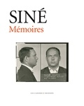 Siné - Mémoires - Coffret en 2 volumes.