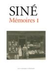 Siné - Mémoires - Tome 1.