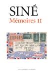 Siné - Mémoires - Tome 2.