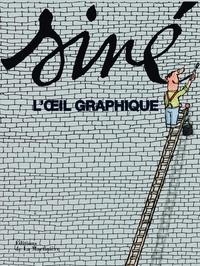 Siné - Loeil graphique.pdf