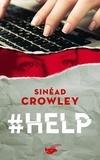 Sinéad Crowley - #HELP.