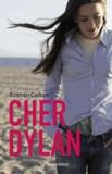 Siobhan Curham - Cher Dylan.