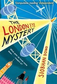 Birrascarampola.it The London Eye Mystery Image