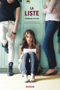 Siobhan Vivian - La liste.