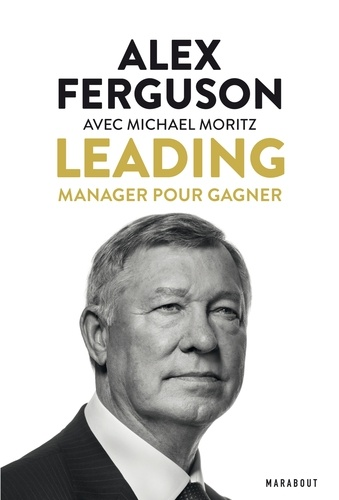 Sir Alex Fergusson - Leading
