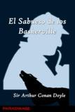 Sir Arthur Conan Doyle - El Sabueso de los Baskerville.