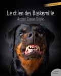 Sir Arthur Conan Doyle - Le chien des Baskerville (policier).