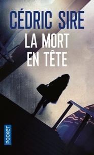 Sire Cédric - La Mort en tête.