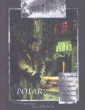 Sire Cédric - Polar - Mars 2004.