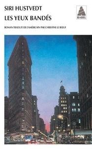 Siri Hustvedt - .