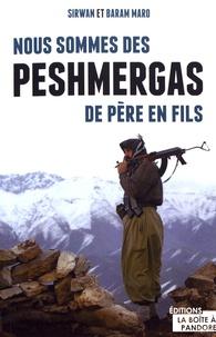 Nous sommes des Peshmergas de père en fils.pdf