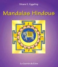 Mandalas hindous. 32 passerelles entre soi et le cosmos.pdf