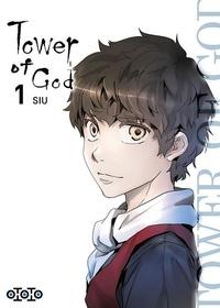 SIU - Tower of God Tome 1 : .