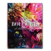 Bouquets - La tentation des fleurs.pdf