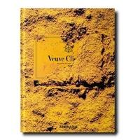 Veuve Clicquot - La couleur de lexcellence.pdf