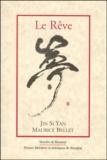 Siyan Jin et Maurice Bellet - Le rêve.