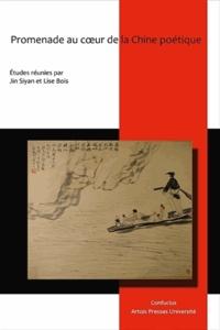 Promenade au coeur de la Chine poétique.pdf