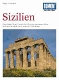 Sizilien - Griechische Tempel, römische Villen, normannische Dome und barocke Städte im Zentrum des Mittelmeeres.