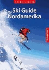Ski Guide Nordamerika.