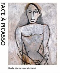 Face à Picasso - Pour Maghreb.pdf