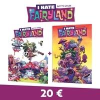 I hate Fairyland.pdf