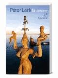Skulpturen - Briefe Bilder Kommentare.