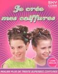 Sky Comm Jeunesse - Je crée mes coiffures.