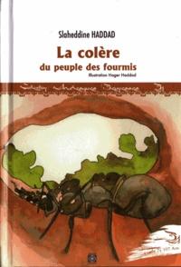 La colère du peuple des fourmis.pdf