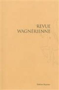 Revue wagnerienne - En trois volumes.pdf