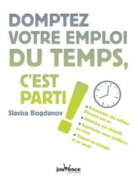 Domptez votre emploi du temps, cest parti!.pdf
