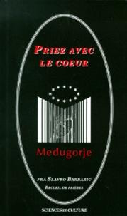Histoiresdenlire.be PRIEZ AVEC LE COEUR. Recueil de prières, édition 1995 Image