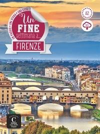 Un fine settimana a Firenze A2.pdf