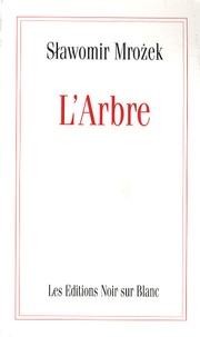 LArbre.pdf