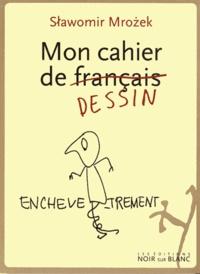 Mon cahier de français.pdf