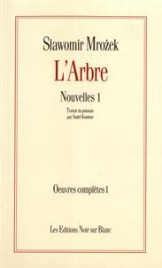 Nouvelles - Volume 1, Larbre.pdf