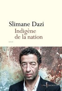 Indigène de la nation.pdf