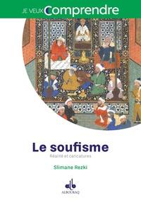 Deedr.fr Le soufisme - Réalité et caricatures Image
