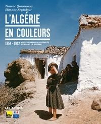 Sennaestube.ch L'Algérie en couleurs - 1954-1962, Photographies d'appelés pendant la guerre Image