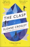 Sloane Crosley - The Clasp.