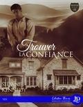 Sloane Kennedy et Lorraine COCQUELIN - Trouver... la confiance - Trouver...#2.