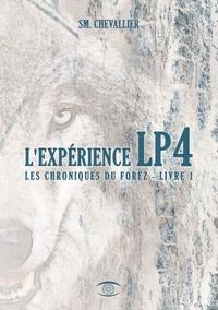 Téléchargement gratuit de livres d'électrothérapie Les chroniques du Forez Tome 1 9791097249052 PDF PDB en francais par SM Chevallier