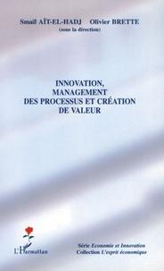 Innovation, management des processus et création de valeur.pdf