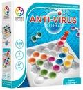 SMART GAMES - Jeu anti virus