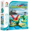 SMART GAMES - Jeu dinosaures