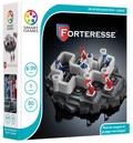 SMART GAMES - Jeu forteresse