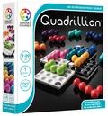 SMART GAMES - Jeu Quadrillion