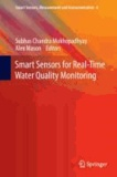 Smart Sensors for Real-Time Water Quality Monitoring.