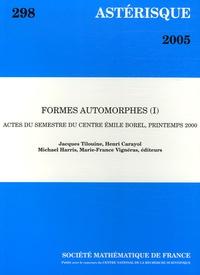 Astérisque N° 298/2005.pdf